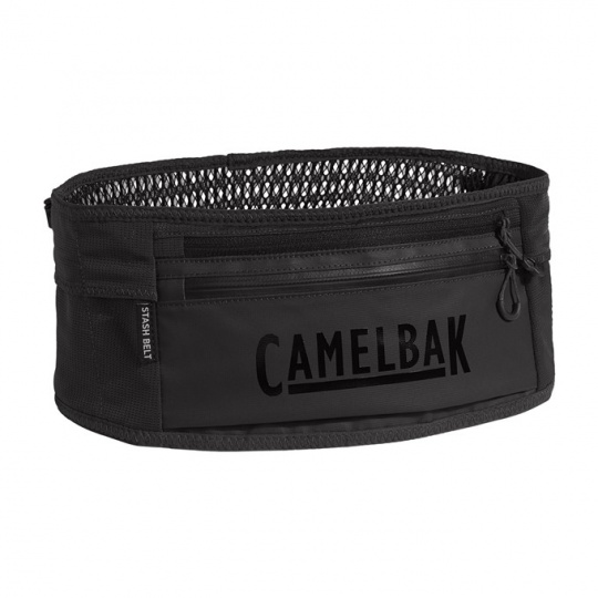 CAMELBAK Stash Belt Black L
