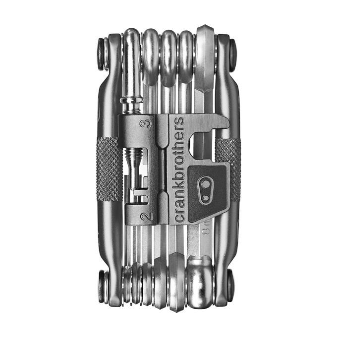 CRANKBROTHERS Multi-17 Tool