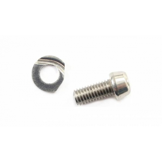 11.7518.057.000 - SRAM GX RD 1X11 CABLE ANCHOR W WASHER