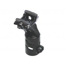 Sedlovka  Stubby ALU průměr 34,9mm