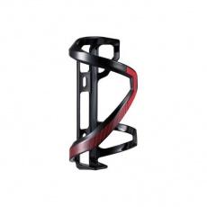 GIANT Prolite Sidepull R-matt black/gloss red