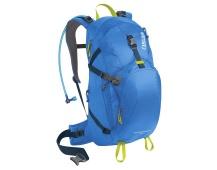 CAMELBAK Fourteener 24-tahoe blue/lime punch-3l