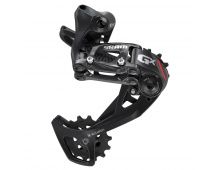 00.7518.082.003 - SRAM AM RD GX 2X11SPD MEDIUM CAGE RED