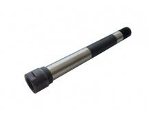Oska vnitřní ocelová Novatec D712SB-B12 / D792SB-B12