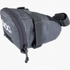 EVOC brašnička SEAT BAG TOUR carbon grey