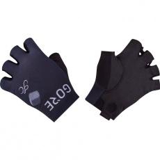 GORE Wear Cancellara Short Gloves-orbit blue-8