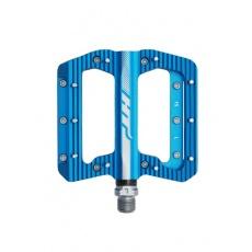 HTI-ANS01 - modrá
