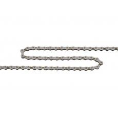 Řetěz Shimano Tiagra CN-4601 pro 10kolo 112 článků
