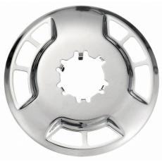 FSA Steel BashGuard pre BOSCH 18-20z (W1126)