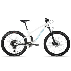 NORCO FLUID FS 2 27 woman 2020