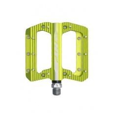 HTI-ANS01 - zelená