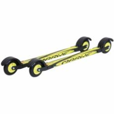 MARWE Skating 590 XC, kolečkové lyže na skate
