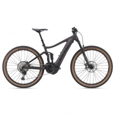 GIANT Stance E+ 0 Pro 29er 2021 Rosewood
