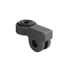 BB Dayblazer Front  Action Camera Mount