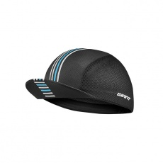 GIANT RACE DAY CYCLING CAP Black