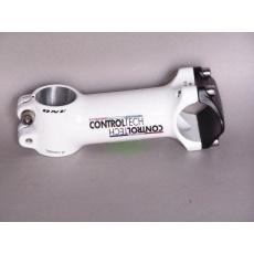 Představec Controltech ONE A-head 1 1/8 120 mm