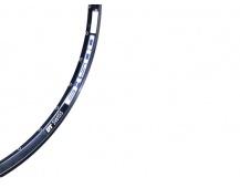 """Ráfek MTB 26"""" DT Swiss EX500 Disc 32 děr barva černá"""