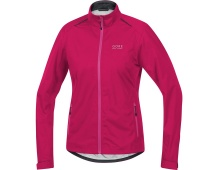 GORE Element Lady GTX Active Jacket-jazzy pink/raspberry rose