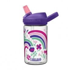 CAMELBAK Eddy+ Kids 0,4l Rainbow Floral