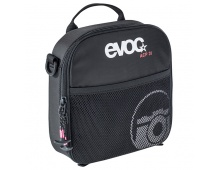 EVOC foto taška - ACP 3l black
