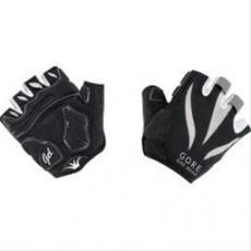 GORE Countdown 2.0 SU Lady Gloves-black/whitei