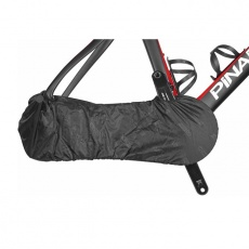 SCICON Gear Bike Cover