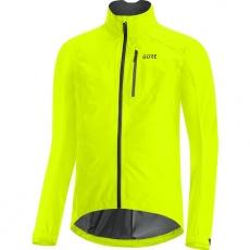 GORE Wear Paclite Jacket GTX Mens-neon yellow