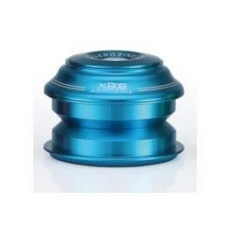 XH808A modrá