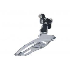 Přesmykač silniční Shimano  FD-2203 3 x 8, 31,8mm