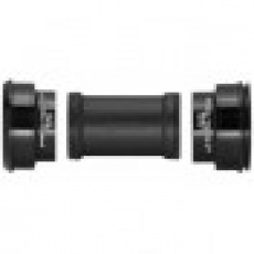 Adaptéry UltraTorque PRO-TECH BB386 (EKAR), 86,5x46 mm, bez ložisek