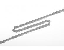 SHIMANO řetěz Nexus CN-NX10 jednopřev 114čl. s čepem box=20 ks