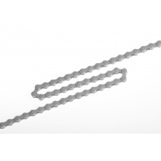 SHIMANO řetěz Nexus CN-NX10 jednopřev 114čl. s čepem servis balení=20 ks