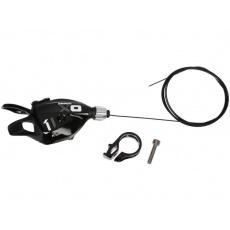Řazení SRAM X01  páčka  černá na 11kolo