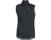 GORE C3 WS Light Vest-black