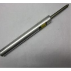 Seatpost Cartridge for Contact Switch/Contact SL Switch 400mm