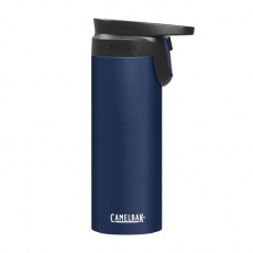 CAMELBAK Forge Flow Vacuum Stainless 0,5l Navy