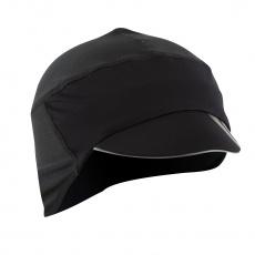 PEARL iZUMi BARRIER CYC čepice, černá, ONE