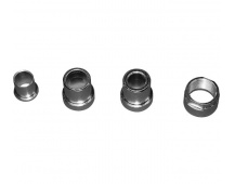 ELITE adaptér trenažéru pro průchozí osu 135 x10 mm a 135 x 12 mm