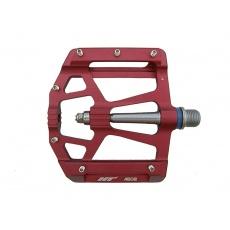 HTI-AE02 červená