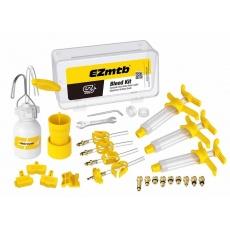 EZ-651 PROFI