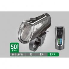 Trelock LS 560 přední světlo I-GO Control