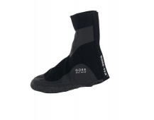 GORE Road Overshoes-black