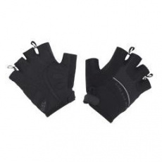 GORE Power Lady Gloves-black