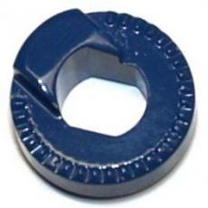 SHIMANO komponenty SG8R20 8R modrá
