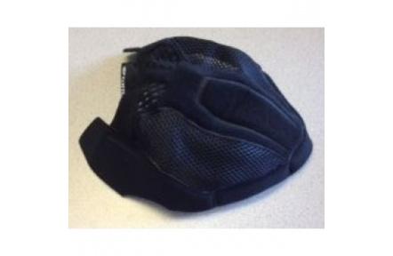 GIRO Nine / Era Pad Kit L 15 GBL