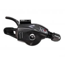 řazení SRAM XX1 Trigger Shifter páčka na 11kolo