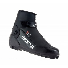 Alpina Bežecké boty T15 2021/22