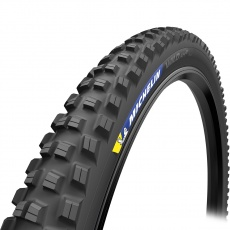 MICHELIN WILD AM2 TS TLR KEVLAR 29X2.40 COMPETITION LINE 873922