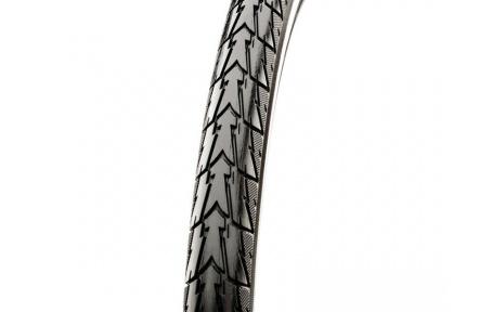 """Plášť Trekking 28"""" CST Selecta Kevlar C-1490 700x35C drát"""