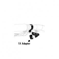 9point8 adaptér ovladací páčky